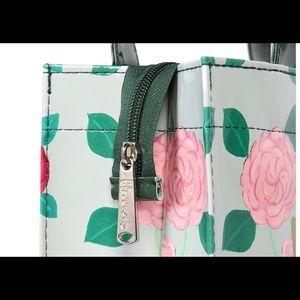 Harrods Bags - Small Shopper Tote Harrods